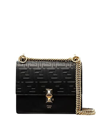 36198f31b3ce Fendi Shoulder Bags for Women − Sale  up to −50%