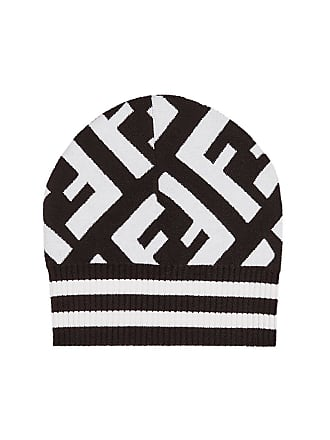 1d26a157774 Fendi® Winter Hats − Sale  up to −32%