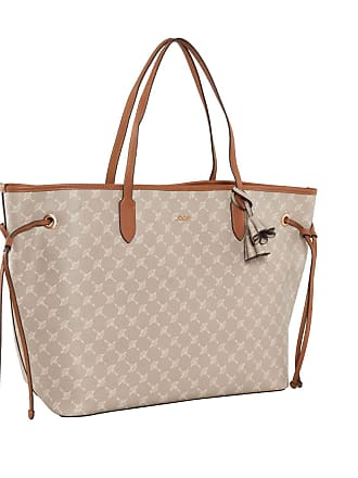 9d9cc5d561656 Joop Handtaschen für Damen  190 Produkte im Angebot
