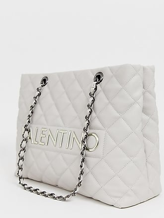 de439d5ac5 Mario Valentino® Bags − Sale: up to −53% | Stylight