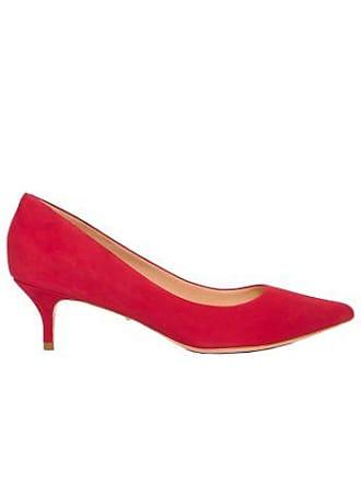 4027acef43f Sapatos de Schutz®  Agora com até −70%