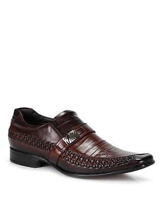 Rafarillo Sapato Social Rafarillo