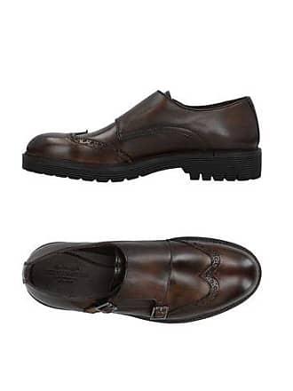 39d6612a98 Para Hombre  Compra Zapatos Con Hebilla de 199 Marcas