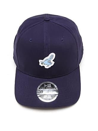 New Era Boné New Era Philadelphia Phillies Azul Marinho 396f9fb09c4