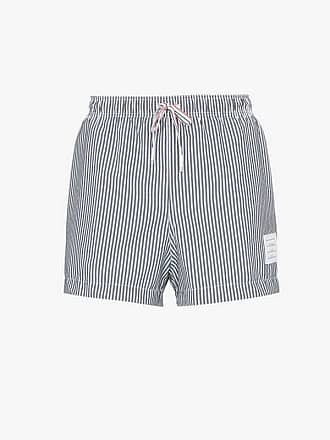 60400ed6a9 Thom Browne® Swim Trunks − Sale: up to −50% | Stylight