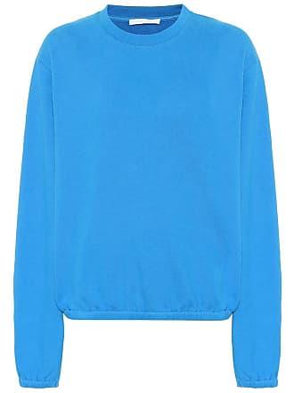 Helmut Lang Cotton sweatshirt