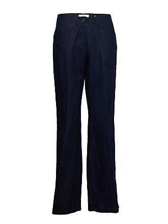 11ec8d7e9b12 Morotsformade Jeans − 38 Produkter från 26 Märken | Stylight
