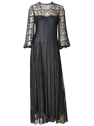 d66455297e James Galanos® Prom Dresses − Sale  at USD  550.00+