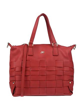 aa8665e1c1047 Ledertaschen in Rot  205 Produkte bis zu −57%