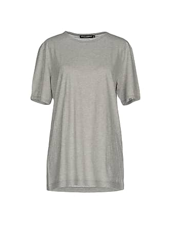 Dolce   Gabbana Shirts für Damen − Sale  bis zu −65%   Stylight 75c0b9e43e