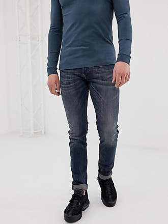 24b663ef7 Jeans Diesel® : Achetez jusqu''à −67% | Stylight