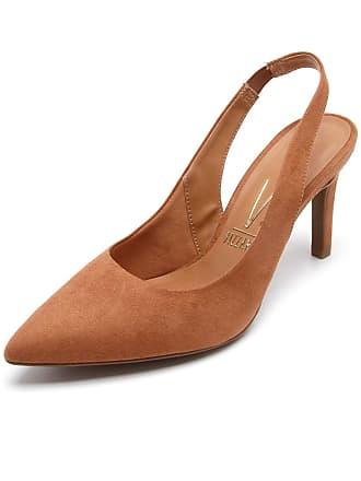 13ab530396 Sapatos De Couro de Vizzano®  Agora com até −70%