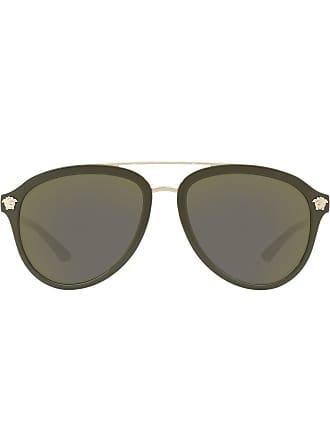 f0255c3e1b45 Lunettes De Soleil Versace®   Achetez jusqu  à −50%   Stylight