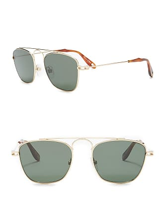ef7c00c8169a9 Men s Givenchy® Sunglasses − Shop now up to −64%