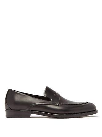 47309a94cde8a Black Bottega Veneta® Shoes: Shop up to −60% | Stylight