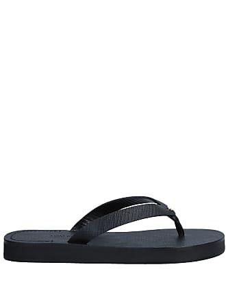 Tom Ford FOOTWEAR - Toe strap sandals su YOOX.COM