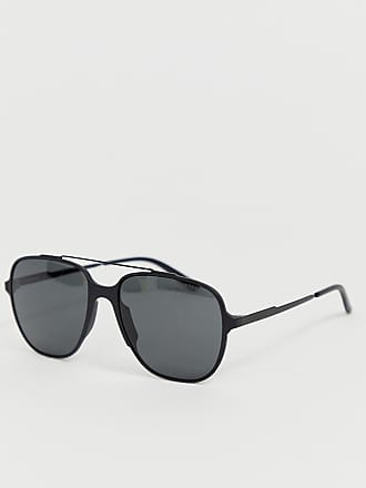 10c612f261 Carrera® Sunglasses: Must-Haves on Sale up to −49% | Stylight