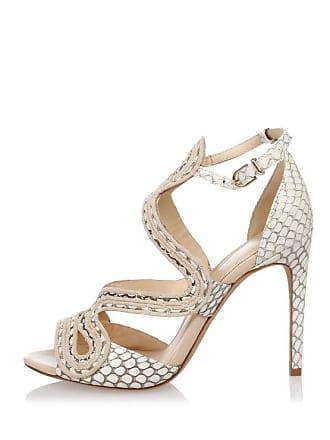 35 Alexandre Birman size 10cm 5 Leather Sandals ALICE YYwP4qr