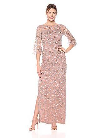 12c9fe4ecbb Aidan Mattox® Dresses − Sale  up to −39%