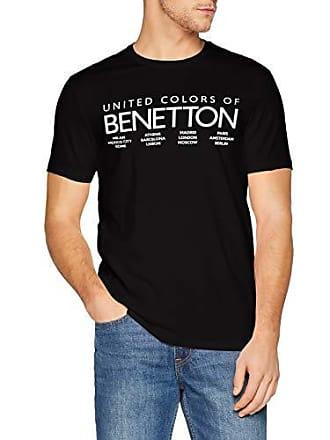 T-Shirt Benetton®  Acquista fino a −38%  5cd799eb61a