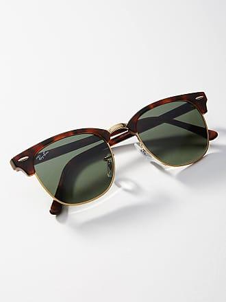 91bc336b17 Women s Ray-Ban® Sunglasses  Now at USD  83.00+
