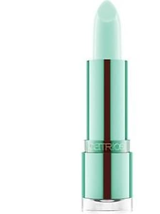 Catrice Lippen Lippenpflege Hemp + Mint Glow Lip Balm Nr. 010 High On Life 4,20 g