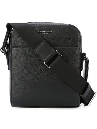 051601af1f22c Bolsas Transversais (Couro)  Compre 9 marcas com até −30%   Stylight