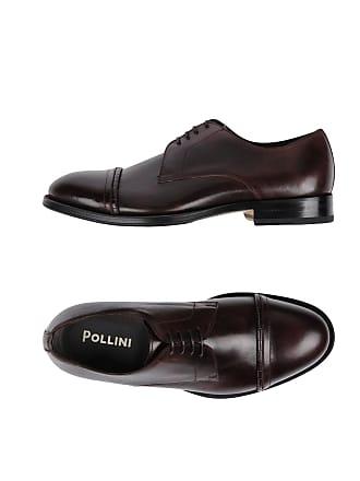 385abdf533895f Scarpe Pollini®: Acquista fino a −64% | Stylight