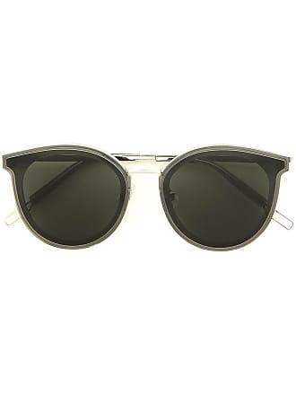Gentle Monster Óculos de sol Merlynn - Cinza
