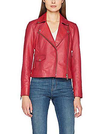 eabfe9712372 Liebeskind® Bekleidung für Damen  Jetzt ab 32,42 €   Stylight