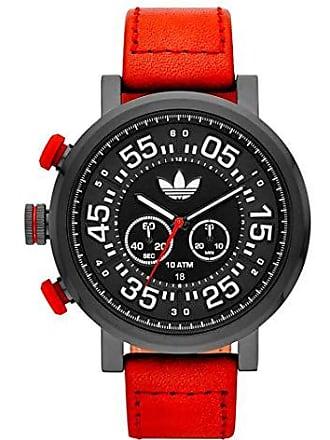 adidas Relógio Adidas - Indianapolis - ADH3023/8RN