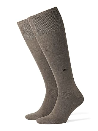 ccd6e1ddb48 Men s Knee High Socks  Browse 111 Products up to −52%