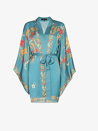 2dbe3ce3cdc0b Dressing Gowns − Now: 898 Items up to −70% | Stylight
