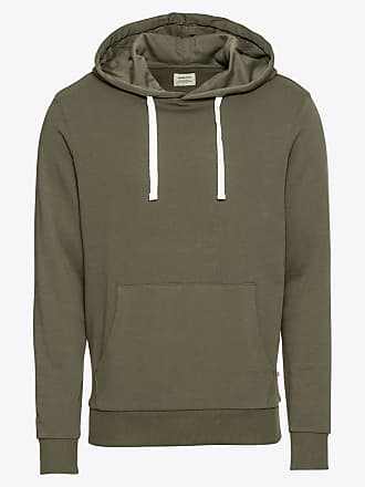 8125b7e5d420 Jack   Jones Sweatshirts  943 Produkte im Angebot