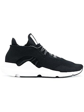 d9fce6d4c3d30 Chaussures pour Hommes Yohji Yamamoto®   Shoppez-les jusqu à −55 ...