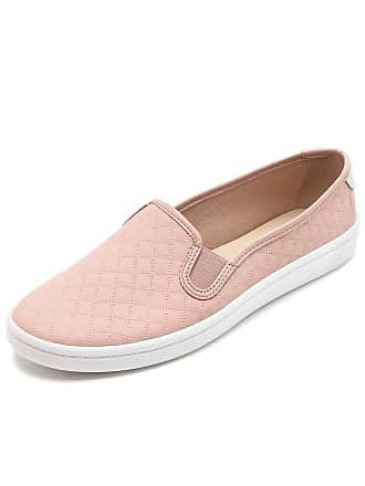490e3bc796 Moleca® Sapatos  Compre com até −59%