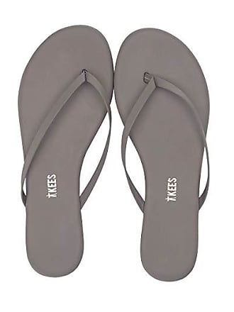 Tkees Solids (No. 9) Womens Sandals