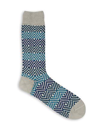 Thunders Love BOHEMIAN STYLE Baker Socks