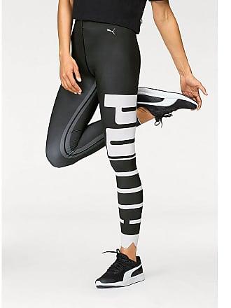 Leggings von Puma®: Jetzt bis zu −51% | Stylight