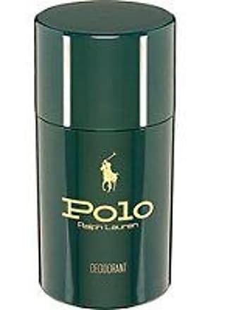 Ralph Lauren Polo Deodorant