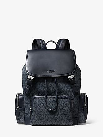812ccf079434 Michael Kors Backpacks for Men: Browse 50+ Items | Stylight