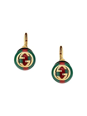 ef4f913254e Gucci Stud Earrings  30 Items