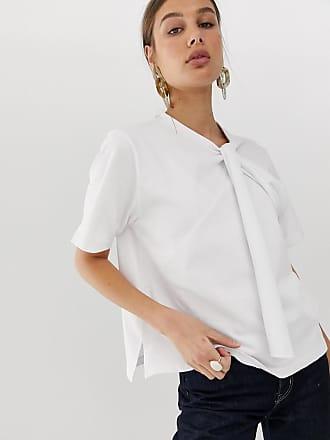 b2984b5be16b Vestiti T-Shirt Asos®  Acquista fino a −70%
