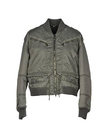 92dd4fa63521 Diesel® Jacken  Shoppe bis zu −60%   Stylight