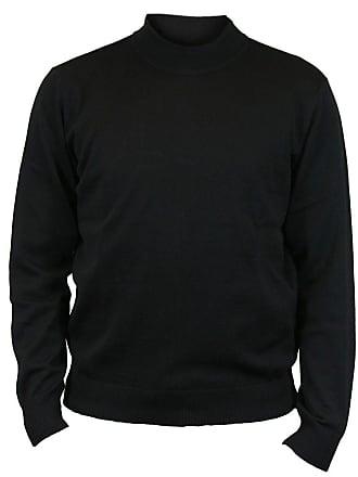 ad99216ab298 Cashmere Pullover in Schwarz  Shoppe jetzt bis zu −70%   Stylight