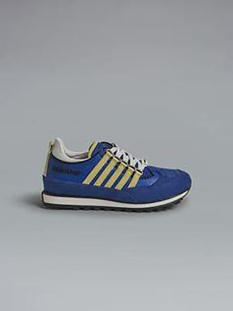 edd7d77ae8c28e Herren-Sneaker von Dsquared2  bis zu −62%
