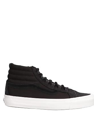Sneakers CHAUSSURES Vans CHAUSSURES Sneakers Vans CHAUSSURES Tennis Tennis Tennis montantes montantes Sneakers Vans zgtI8