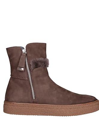 Cesare Paciotti FOOTWEAR - Ankle boots su YOOX.COM