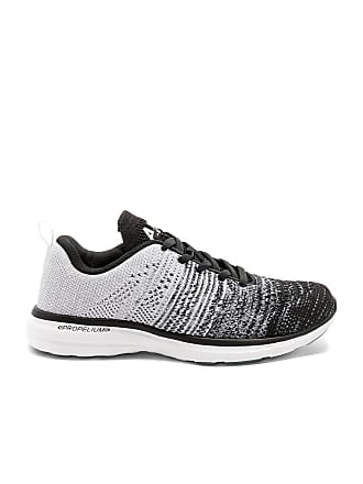 Athletic Propulsion Labs® Shoes  Must-Haves on Sale up to −70 ... 64aa45aefd5