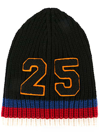 5dd0279dc5495 Winter Hats for Men in Black − Now  Shop up to −50%
